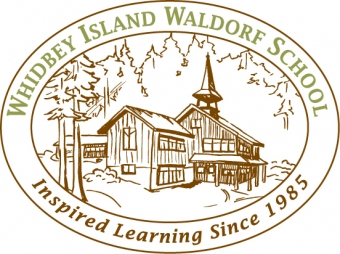 Greater Freeland Chamber of Commerce » Whidbey Island Waldorf School.