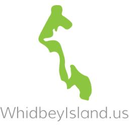 Whidbey Island (@Whidbeyislandus).