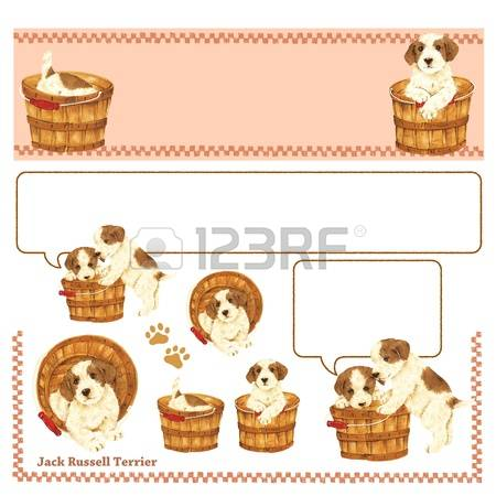 1,017 Whim Stock Vector Illustration And Royalty Free Whim Clipart.
