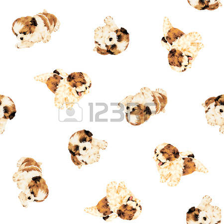 Whim Stock Vector Illustration And Royalty Free Whim Clipart.