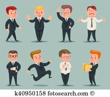 Whimpering Clip Art and Illustration. 9 whimpering clipart vector.