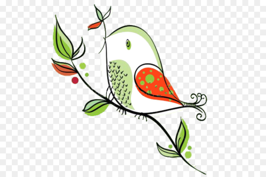 Bird Line Drawingtransparent png image & clipart free download.