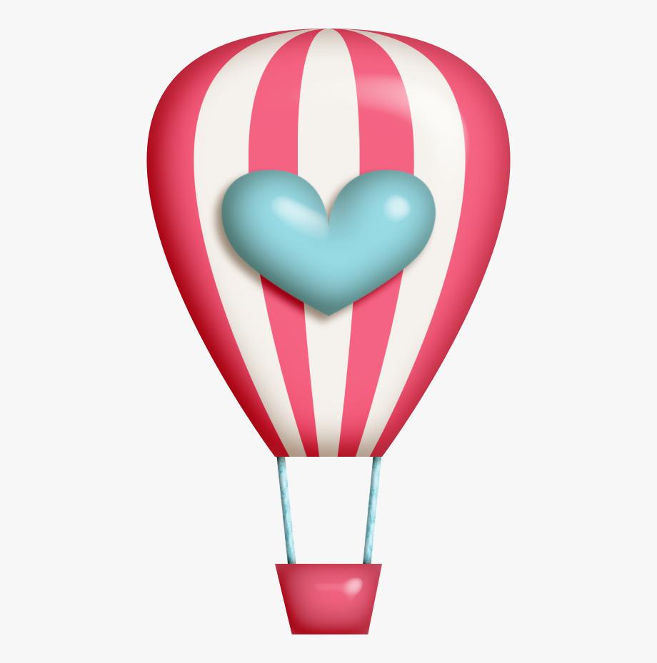 Фотки Whimsical Art, Balloon Box, Hot Air Balloon,.