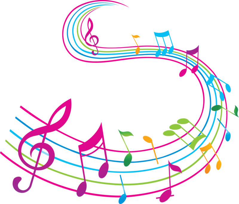 Whimsical music notes png, Picture #777270 whimsical music.