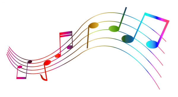 Whimsical music notes png, Picture #775893 whimsical music.