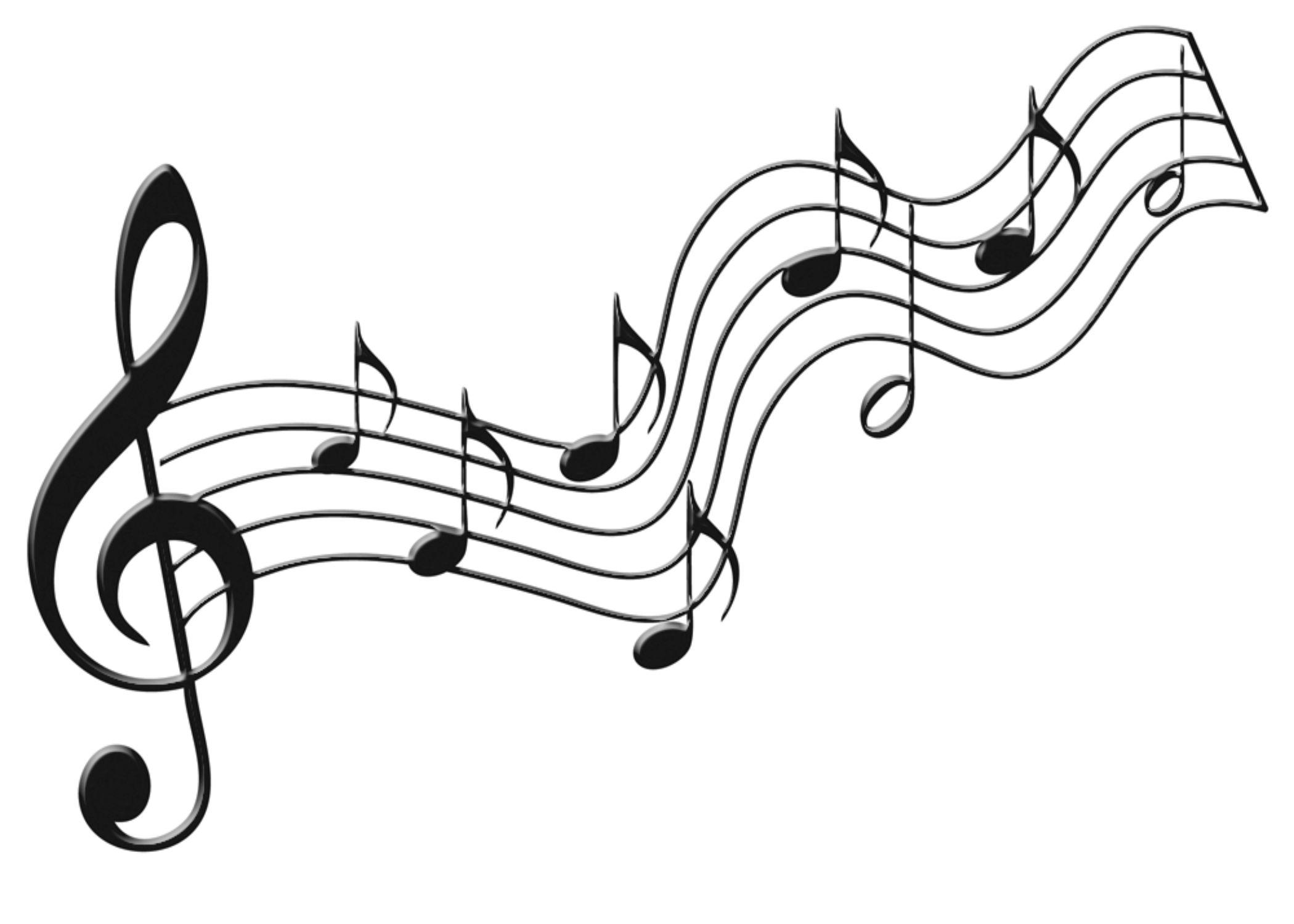 Portable Network Graphics Musical note Image Clef.