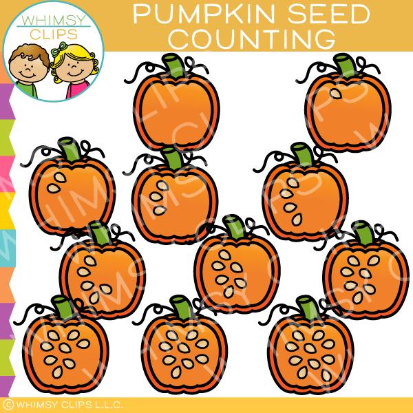 Pumpkin clip art , Images & Illustrations.