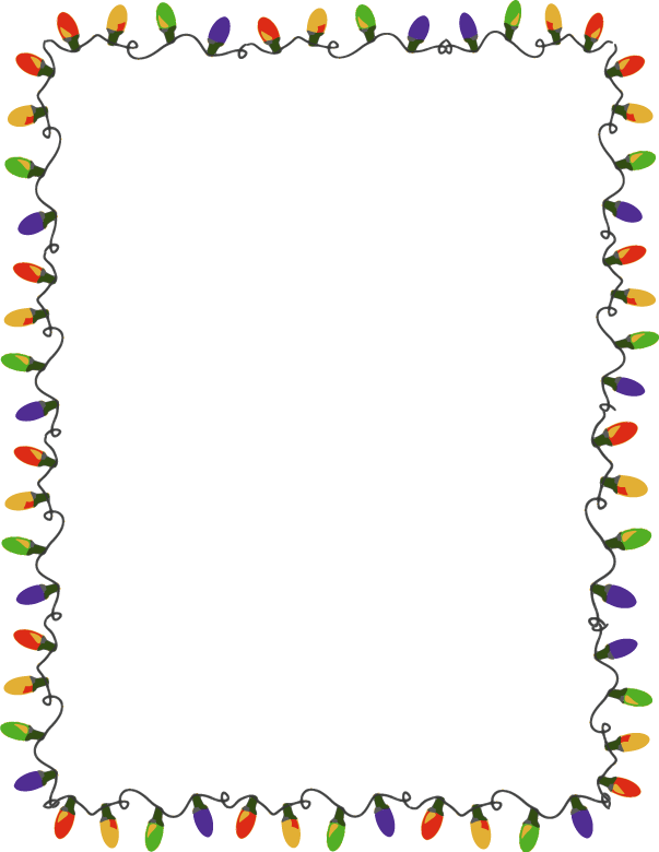 Free Cliparts Border String, Download Free Clip Art, Free.