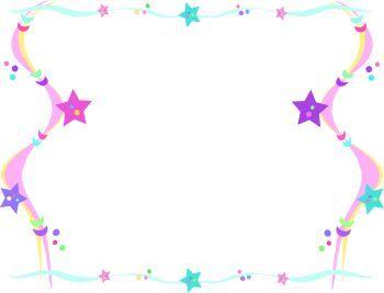 images star clip art.