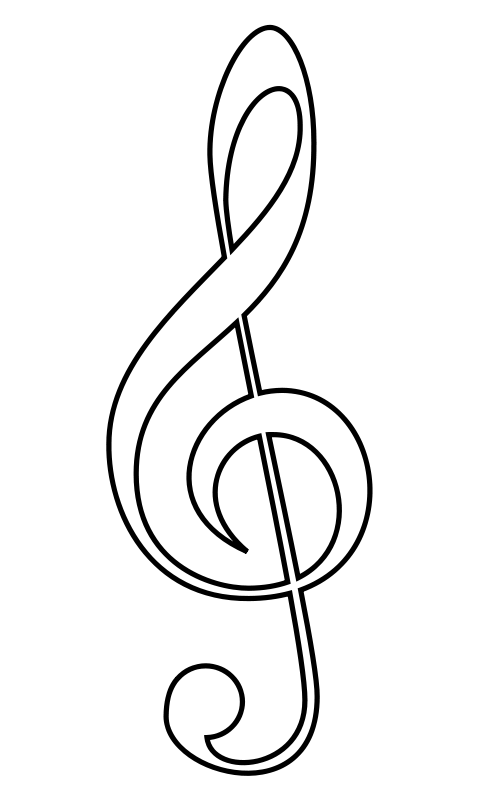 Free Image Musical Notes, Download Free Clip Art, Free Clip.