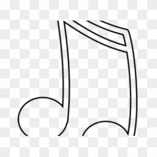 Free Music Note Symbol Png Transparent Images.