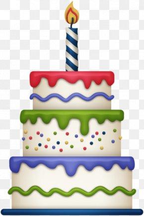 Cupcake Birthday Cake Clip Art, PNG, 823x1079px, Cupcake.