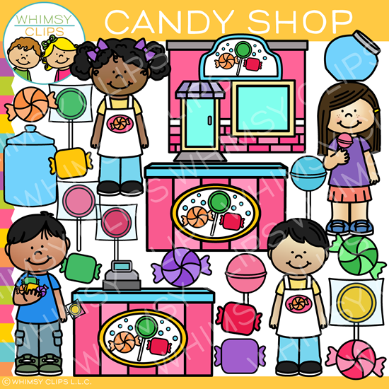 Whimsy Cliparts Free Download Clip Art.