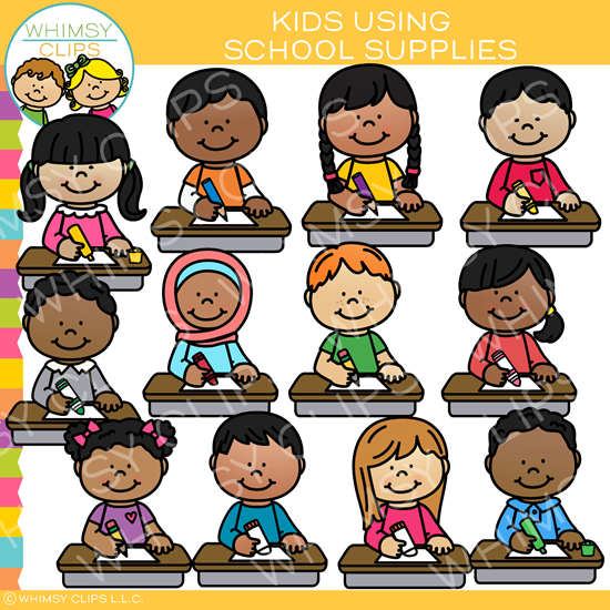 School Join Cliparts Free Download Clip Art.