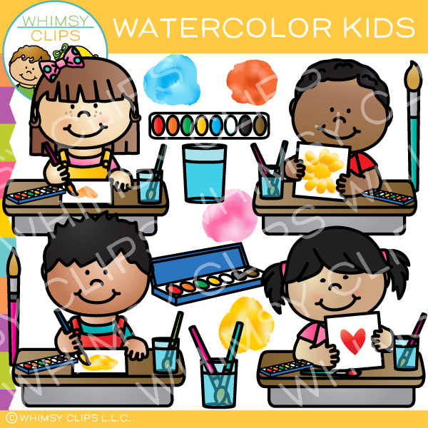 School Clip Art , Images & Illustrations.
