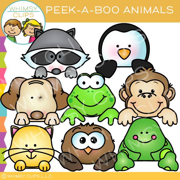 Frog clip art , Images & Illustrations.