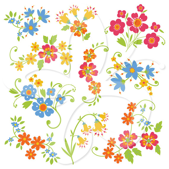 Free Whimsical Cliparts, Download Free Clip Art, Free Clip.