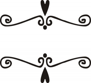 Free Whimsical Cliparts Frames, Download Free Clip Art, Free.