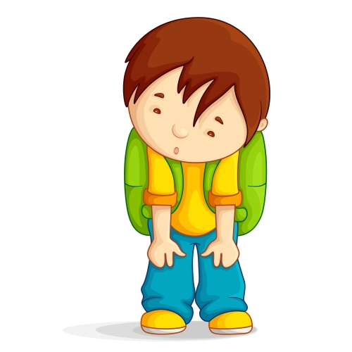 60 Cry clipart whining school boy for free download on.