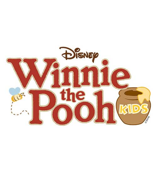 Disney\'s Winnie The Pooh Kids TYA presented by Hale Center.