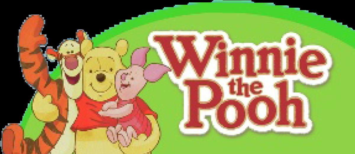 Winnie the Pooh (Theme).