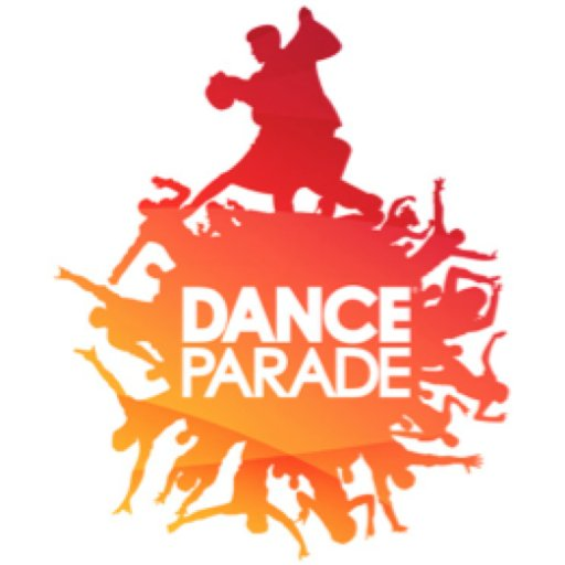 Dance Parade NYC on Twitter: \