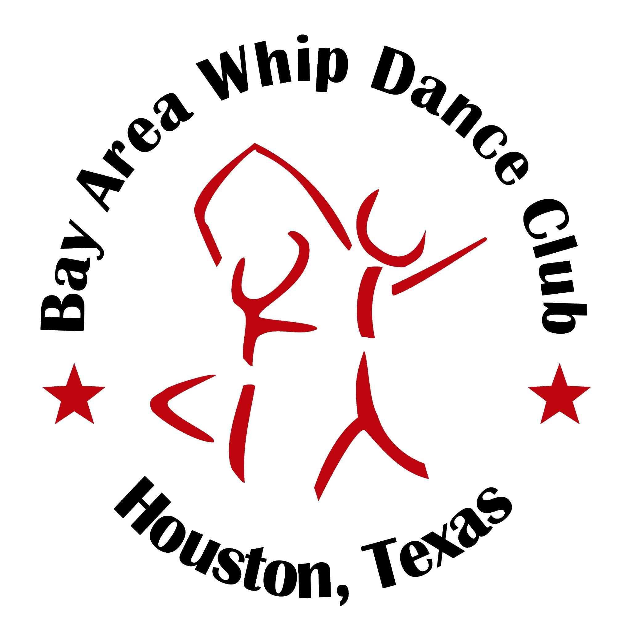 Bay Area Whip Dance (@BAWDC1).