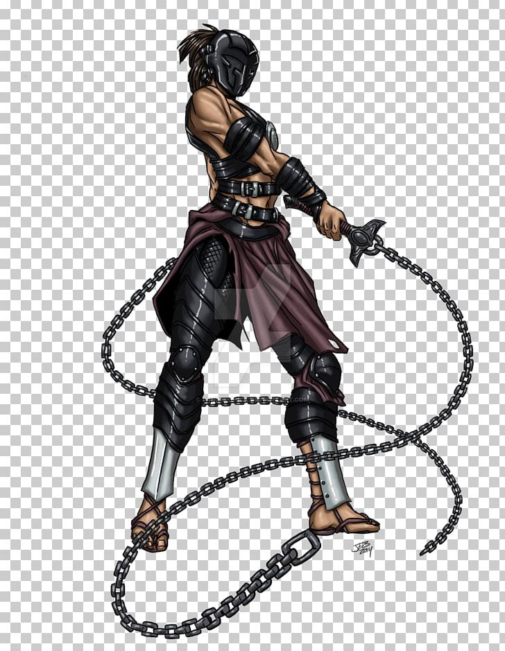 Whip PNG, Clipart, Action Figure, Art, Board Games, Chain.