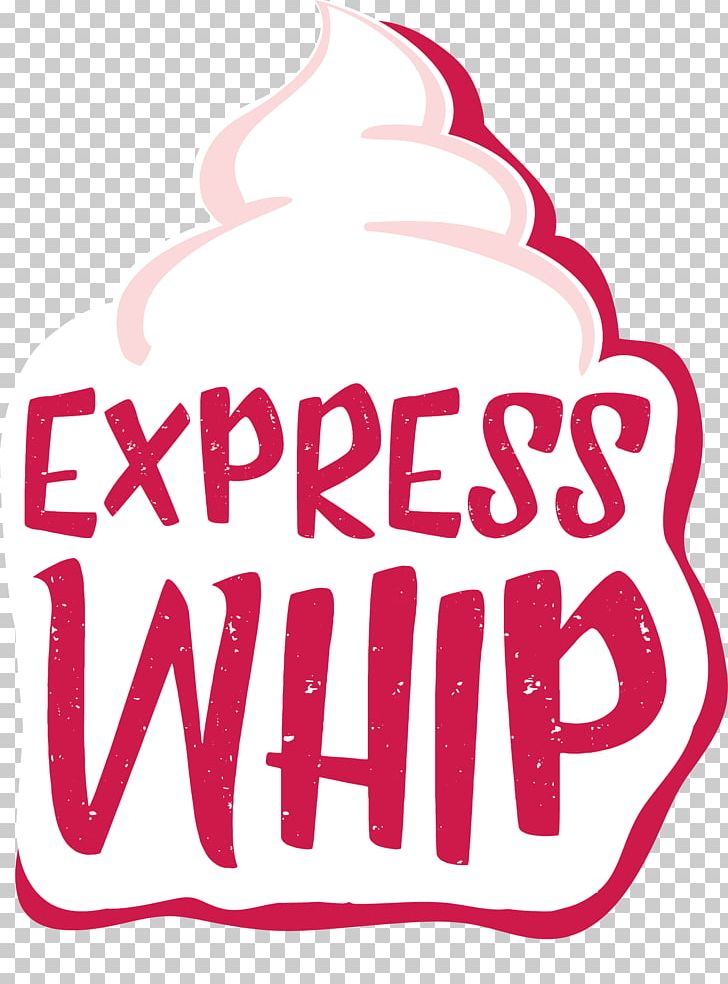Whipped Cream Express Whip Whipped.
