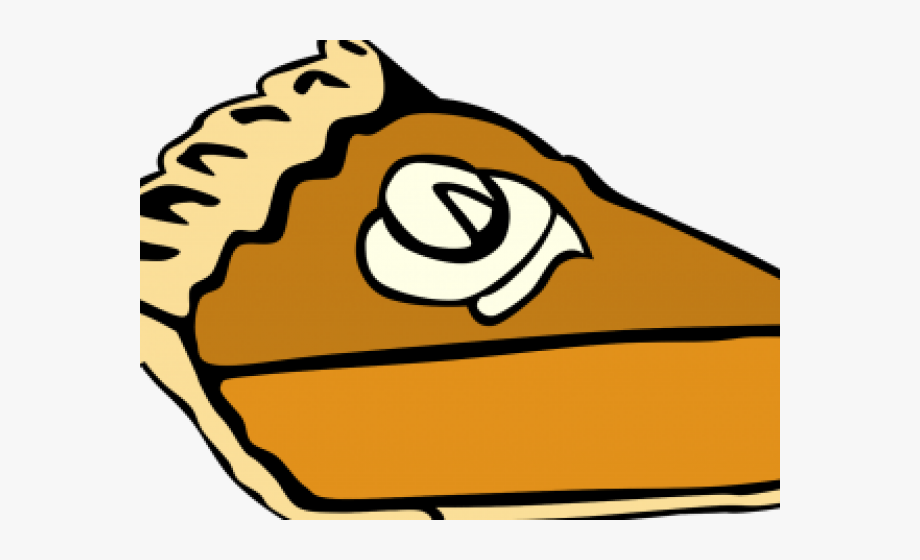 Pie Clip Art , Transparent Cartoon, Free Cliparts.