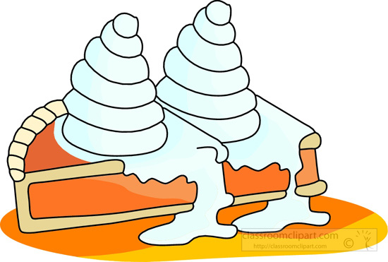 The best free Whip clipart images. Download from 19 free.