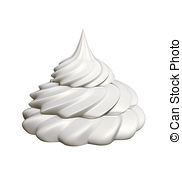 Whipped cream Illustrations and Clipart. 3,544 Whipped cream.