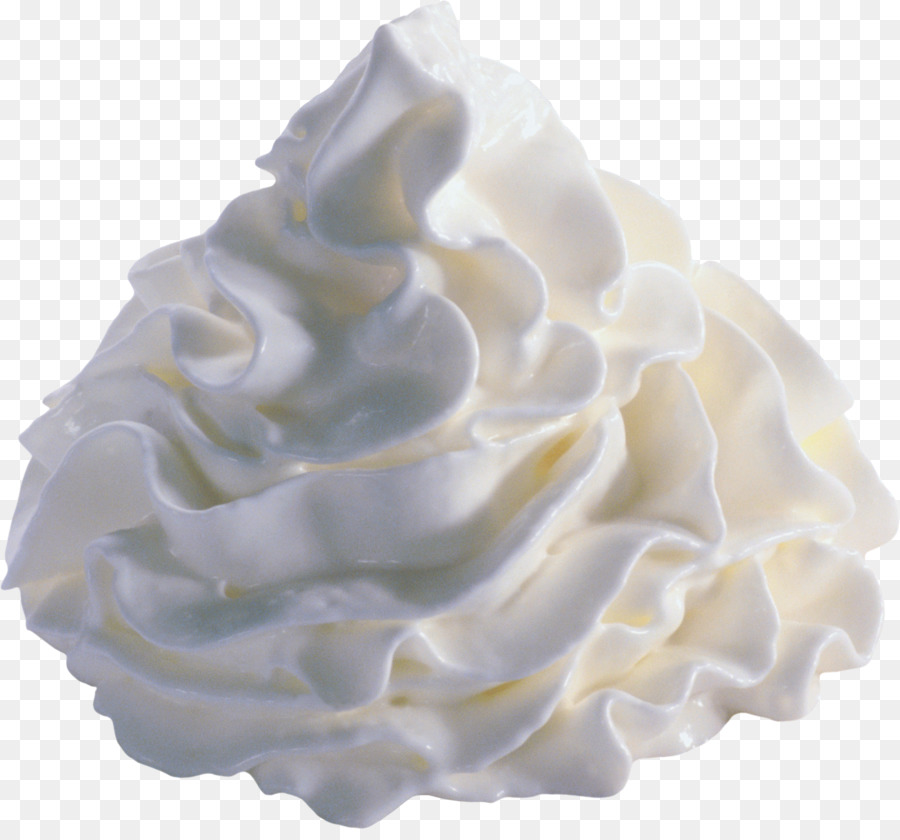 Buttercream Custard Marshmallow creme Flavor.