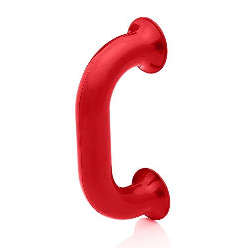 Whisper Phone Clipart.