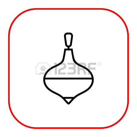 3,249 Whirligig Stock Vector Illustration And Royalty Free.