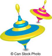 Whirligig Vector Clipart Royalty Free. 1,877 Whirligig clip art.