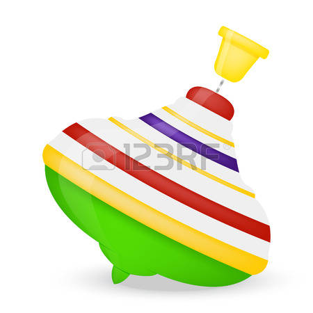 3,220 Whirligig Stock Vector Illustration And Royalty Free.