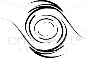 Whirlpool Clipart.