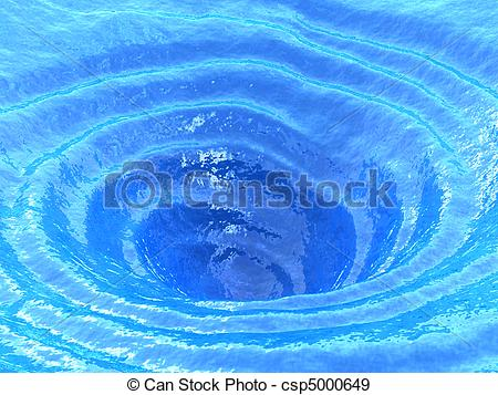 Whirlpool Illustrations and Clipart. 8,190 Whirlpool royalty free.
