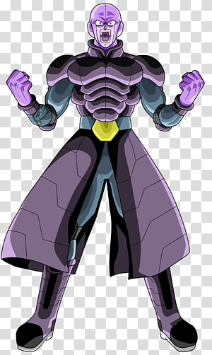 Goku Vegeta Dragon Ball FighterZ Beerus Whis, dragon ball z.