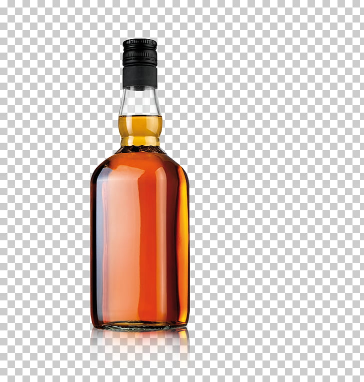 Liqueur Whiskey Distilled beverage Wine Scotch whisky, wine.