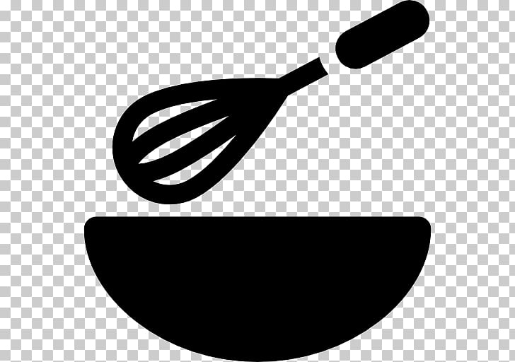 Whisk Bowl Computer Icons, whisk PNG clipart.