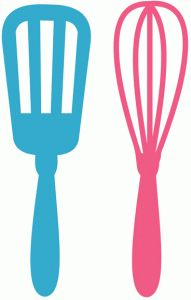 Free Whisk Cliparts, Download Free Clip Art, Free Clip Art.