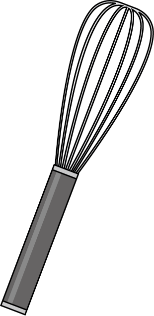 Whisk Clipart 20 Free Cliparts Download Images On
