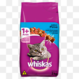 Whiskas PNG and Whiskas Transparent Clipart Free Download..