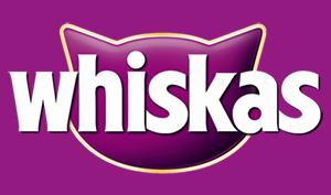 Whiskas.