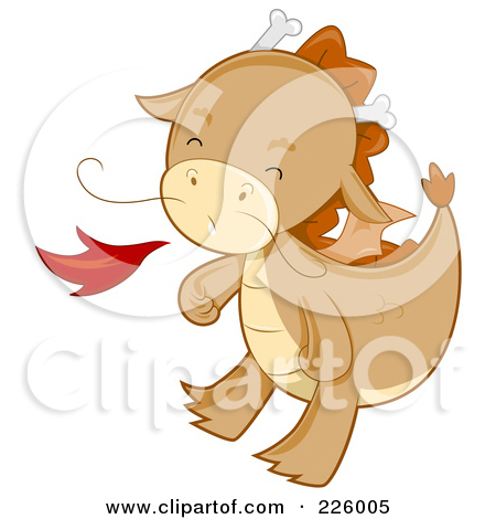 Whiskered clipart #1