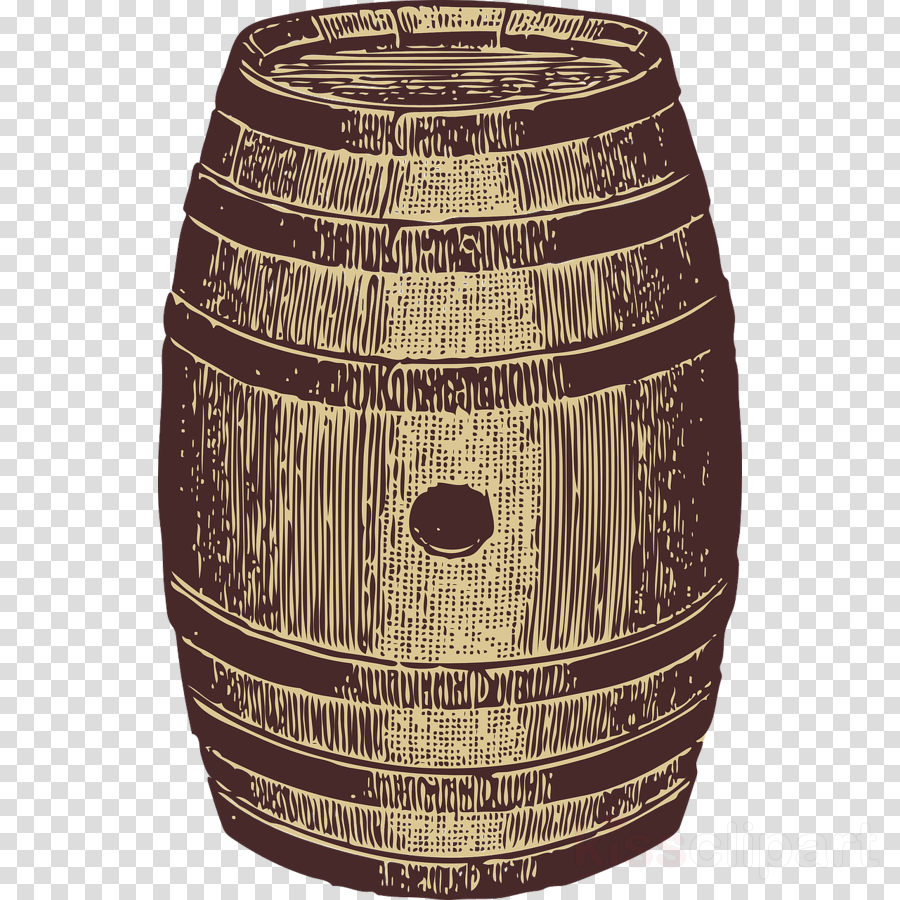 Whiskey, Beer, Illustration, transparent png image & clipart free.