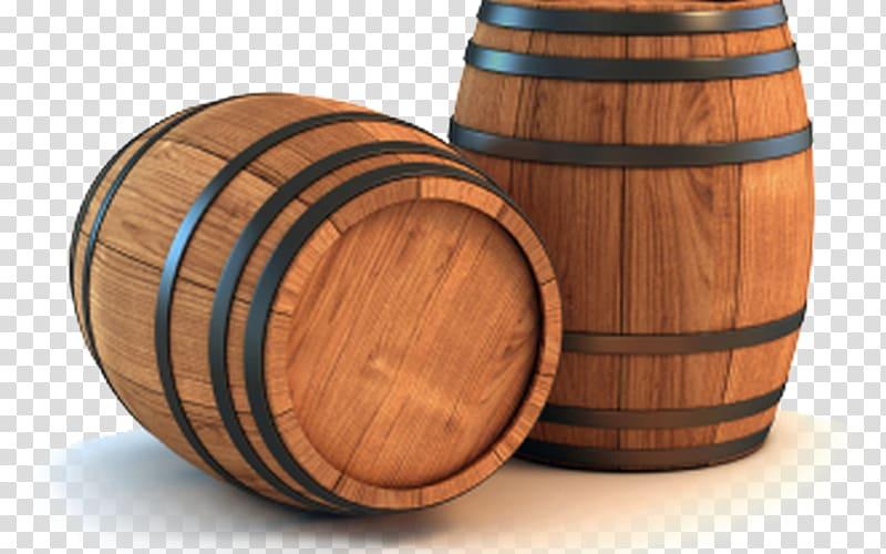 Barrel Oak Wood Bourbon whiskey , Brass transparent.