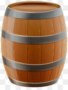 Whiskey Barrel PNG and Whiskey Barrel Transparent Clipart.